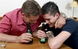 ALCOHOL_2742469b
