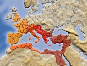 rome-empire-constantine-02