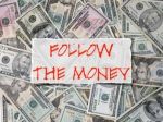 1 follow the money
