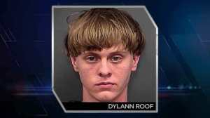 dylanroof1