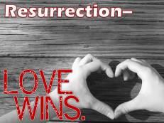 PPBG - Love Wins