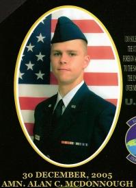 BMTS Honor Graduate