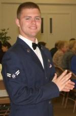 2007 Alan (4)