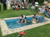 africabaptismr21871