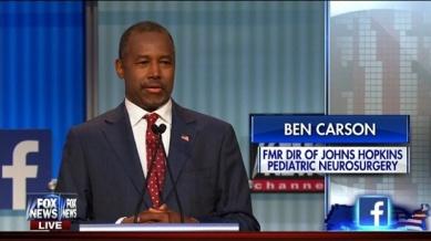 Ben-Carson-debate-Fox-jpg