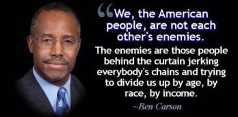 Ben-Carson-We-the-People