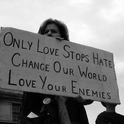love-stops-hate