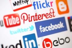 social_media_privacy