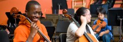 young-students-playing-musical-instruments