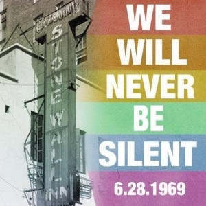 Stonewall Inn - Birthplace of a cause