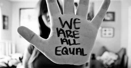 Racism15_Image-Hand