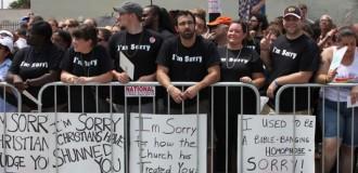 sorry-gay-pride_web-636x310