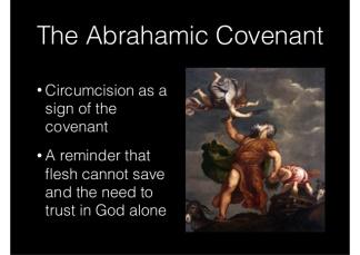 gods-plan-of-salvation-covenant-simon-philips-sfx-pj-rcia-2015-31-638
