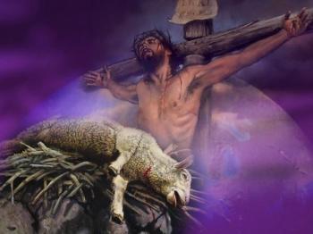 lamb-of-god-passover
