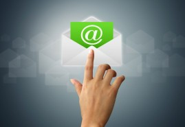 send-an-email-1024x707