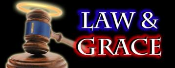 the Law-Grace1