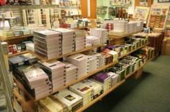 bibles_books_01