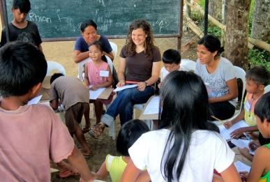 Teaching-at-Isla-Bonita1