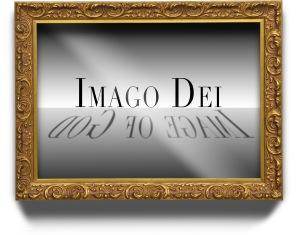 imageofgod