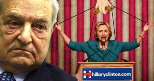 george-soros-hillary-clinton-emails-wikileaks
