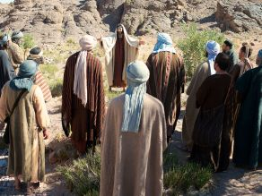 005-lumo-jesus-disciples