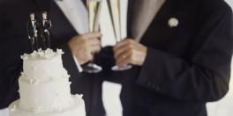 n-gortz-haus-gay-wedding-lawsuit-628x314
