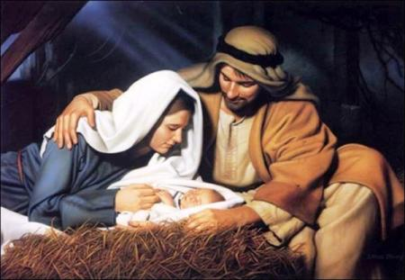 birth-of-christ