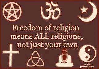 f5d_religious_freedom__