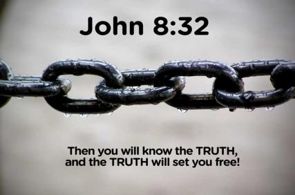 bible-verses-on-truth-john-8-32-scripture-set-free-hd-wallpaper