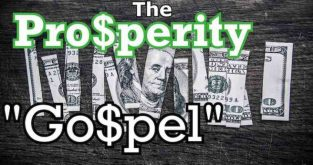 prosperity-gospel-100-web2-1-720x380